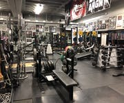 Photo of Quads Gym