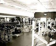 Photo of Gravitee Fitness