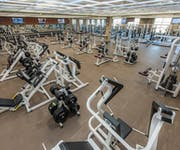 Photo of Pure Austin Fitness