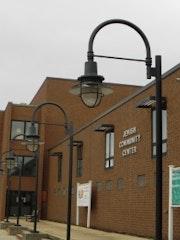 Photo of Jewish Community Center