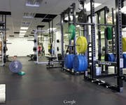 Photo of Bang Fitness