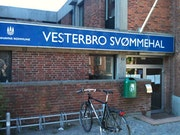 Photo of Vesterbro Pool and Gym
