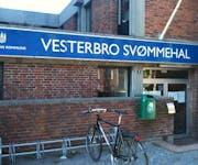 Photo of Vesterbro Pool and Gym