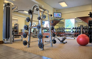 Photo of Denali Fitness