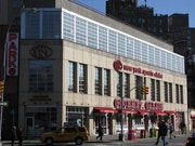 Photo of New York Sports Club 7th Avenue at 10th Street