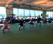 Photo of Fitness Formula Club