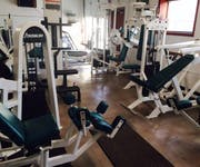 Photo of Pointe Fitness & Training Center