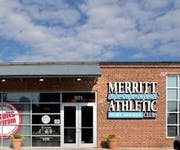 Photo of Merritt Athletic Clubs Fort Avenue