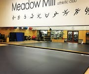 Photo of Meadow Mill Athletic Club