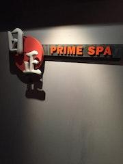 Photo of Prime Spa