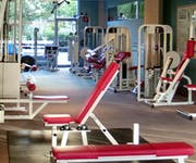 Photo of Steve Nash Fitness World - Downtown