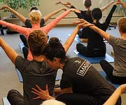 Photo of Vancouver Pilates Centre