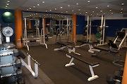 Photo of Plus Fitness