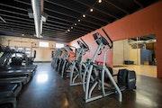 Photo of Gym 5