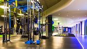 Photo of Fitness First (Kurfürstendamm)