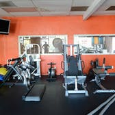 Photo of Rawmana Fitness