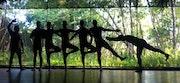 Photo of Skyclad Yoga