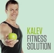 Photo of Kalev Fitness Soution