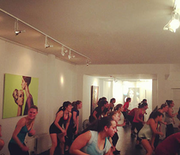 Photo of Urban Body Studio