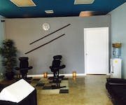 Photo of Serenity Spa at Biscayne