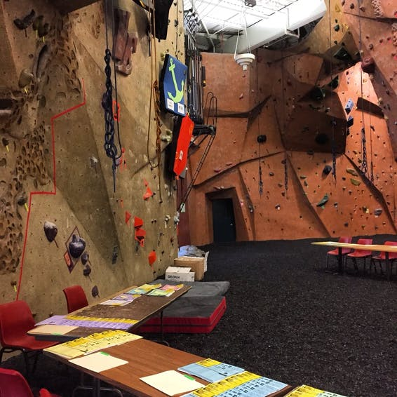 Photo of Vertical Endeavors