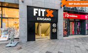 Photo of FitX Fitnessstudio Berlin-Schöneberg