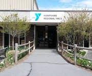 Photo of Hampshire Regional YMCA