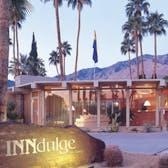Photo of INNdulge Palm Springs