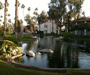 Photo of Rancho Las Palmas Hotel