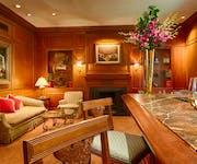 Photo of The Houstonian Hotel, Club & Spa