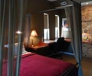 Photo of Inn at 2920