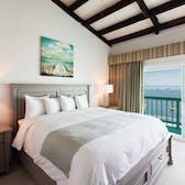 Photo of Boatslip Resort & Beach Club
