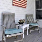 Photo of White Porch Inn Art Hotel