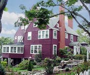 Photo of 1889 WhiteGate Inn & Cottage