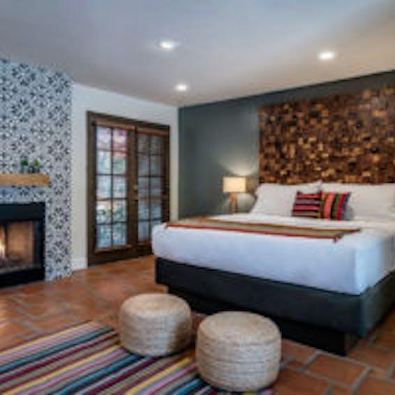 Photo of Santiago Resort