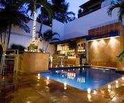 Photo of Hotel Mercurio