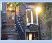 Photo of McGill Inn Bed & Breakfast