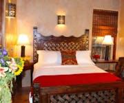 Photo of Antigua Inn