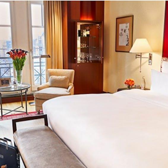Photo of Hotel Adlon Kempinski Berlin