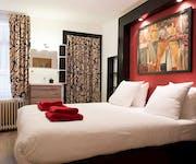 Photo of Anco Hotel