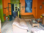 Photo of Domeyer Hostel