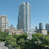 Photo of 910 Beach Avenue Apartment Hotel