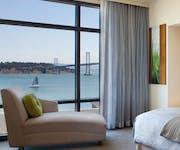 Photo of Hotel Vitale