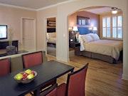 Photo of Best Western Plus Hawthorne Terrace