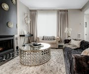 Photo of Rosellen Suites at Stanley Park