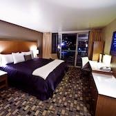 Photo of Hotel Rose