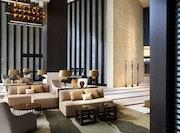 Photo of Epic Hotel