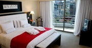 Photo of Hotel Pestana Buenos Aires