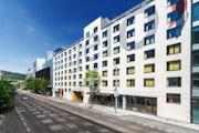 Photo of Angelo Hotel
