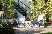 Photo of Seahurst Garden Studio